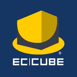 EC-CUBEは株式会社ロックオンの商標です
