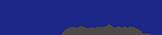 社員ブログ | リグレックス株式会社 | REGREX Co.,Ltd.